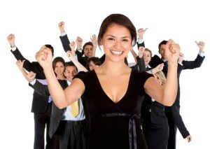 Career services for career coaches counselors and career practictioners
