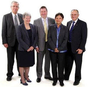 Career services for leaders managers and senior executives in the Durham NC area