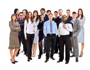 career-treasure-beliefs