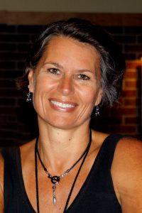 Cassie Stockamp: Healthy Living Expert, Business & Community Leader