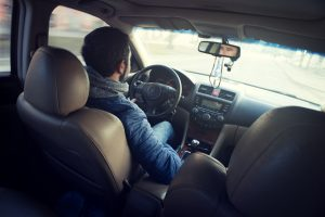 Thinking Of Commuting? 4 Safety Tips For Success