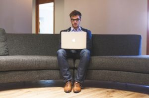 6 Ways to Create a More Productive Office Environment
