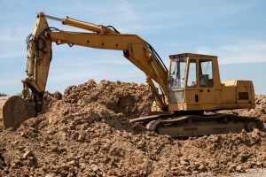 Construction Career: 3 Ways To Manage Heavy Equipment Expenses