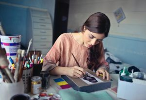 4 Industries Where Being Self-Employed Is in Your Best Interest